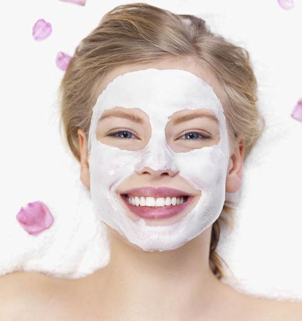 face-mask-beauty-1065125